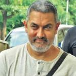 Aamir Khan's injury hasn't affected Dangal's schedule!