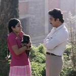 Kamal Hassan-Sridevi Kapoor starrer Sadma gearing up for a remake?