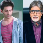 From Amitabh Bachchan to Kartik Aaryan - 5 times Bollywood got men all wrong!