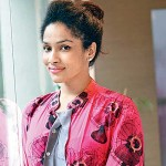 Masaba Gupta: I was told I was born out of wedlock!