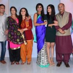 Launch of Parvarrish Season 2: Check out HQ Pics!!
