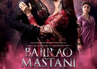 5 reasons why we are EXCITED about Deepika Padukone, Priyanka Chopra and Ranveer Singh's Bajirao Mastani trailer!