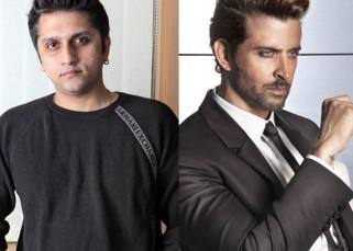 Mohit Suri WON'T direct Hrithik Roshan in Aashiqui 3?