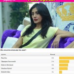 Bigg Boss 9 eliminations: Rimi Sen will be EVICTED, predict fans!