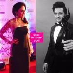 Marathi Filmfare Awards: Fandry, Elizabeth Ekadashi sweep all awards - view pics!
