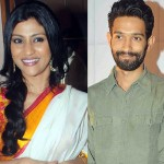 Vikrant Massey to star in Konkona Sen Sharma's directorial debut