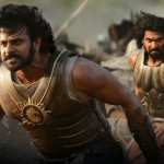 Baahubali 2 release date likely to be postponed to late 2016!