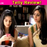 Parvarrish Season 2 TV Review: Sangeeta Ghosh and Gautami Kapoor's parenting drama is off to a promising start!