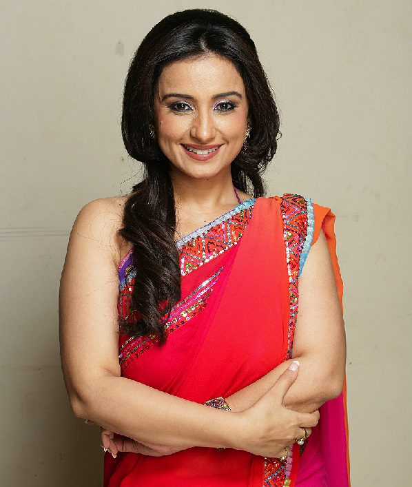 Divya Dutta To Host The New Season Of Savdhaan India