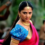 Anushka Shetty: I still need to lose about 7-8 kgs before I join the sets of Baahubali 2!