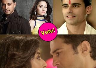 Reporters, Mahakumbh or Ek Hasina Thi-which finite show did you like the best?