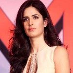 Katrina Kaif throws tantrums on the sets of Baar Baar Dekho!