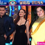 Bigg Boss 9: Ex-contestant Dolly Bindra's SENSATIONAL review of the current season of Salman Khan's show!