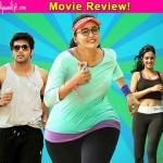 Size Zero movie review: Anushka Shetty steals the show with her endearing antics in a cute but cliched film!