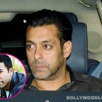 Salman Khan 2002 hit-and-run case: Key witness and singer Kamaal Khan claims he never said the actor was driving the car!