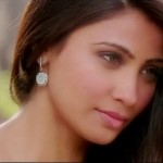 Which film is Daisy Shah's dream role?