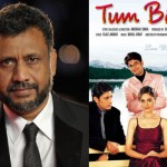 Anubhav Sinha to make Tum Bin 2?