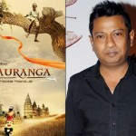 Onir disappointed over Chauranga getting cuts by censor board
