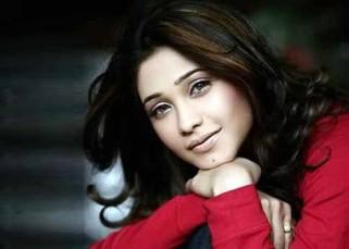 Qubool Hai's Amrapali Gupta aka Tanveer bags a role in &TV's Adhuri Kahaani Hamari