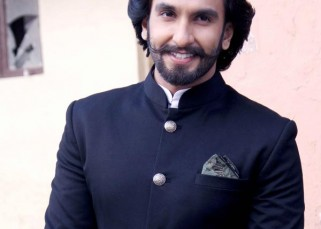 Ranveer Singh to debut on TV with Crime Patrol