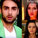 Irate fans lash out against Sasural Simar Ka merger with Swaragini