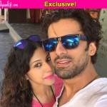 Mohit Malik reveals his special plans for wife, Addite on their fifth wedding anniversary
