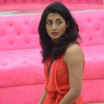 Bigg Boss 9's eliminated contestant Rimi Sen says: I am done with reality shows, I will probably consider doing an adventure reality show