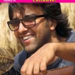 Sahil Mehta aka Yuvraj of Suhani Si Ek Ladki shares his fanboy moment with Shah Rukh Khan