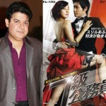 Sajid Khan to remake Korean film My Girlfriend Is An Agent