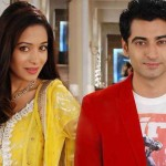 Beintehaa fans rejoice as the show is all set for a re-telecast