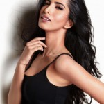 Bigg Boss 9: Manasvi Mamgai to be the new wild card entry in Salman Khan's show!