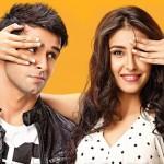 Loveshhuda teaser: Girish Kumar and Navneet Dhillon's rom-com looks promising!