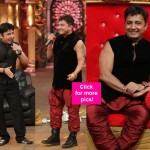 Comedy Nights Bachao: Sukhwinder Singh's acting and English skills are hilariously tested on the show