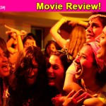 Angry Indian Goddesses movie review: This Sandhya Mridul, Tannishtha Chatterjee, Sarah-Jane Dias starrer is shocking, entertaining and enlightening!