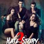 Hate Story 3 quick movie review: The first half of this Sharman Joshi- Karan Singh Grover starrer has enough skin show and twists to please the front benchers!