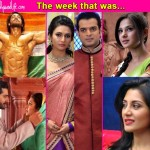 Thakur Anoop Singh, Rimi Sen, Jennifer Winget – Top newsmakers of TV this week