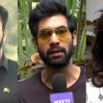 Rana Daggubati, Lakshmi Manchu, Navdeep and other Tollywood stars to provide help for Chennai flood victims - watch videos!