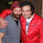 Ghayal Once Again's Sunny Deol planning a film for brother Bobby Deol?