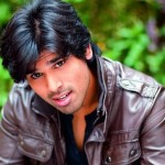 Allu Sirish opens up about his next film