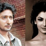 Kunal Karan Kapoor refutes rumours of dating Kumkum Bhagya actress Sriti Jha