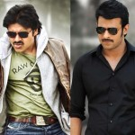 Shocking! Pawan Kalyan's fans create major trouble for Prabhas at a recent event!