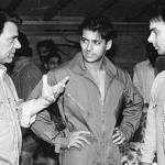 Can you name this Salman Khan-Dharmendra film?