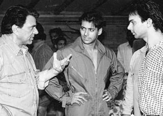 Can you name this Salman Khan-Dharmendra film?