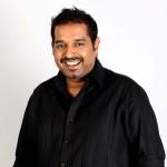 Shankar Mahadevan recovering well after two heart attacks!