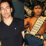 Chakravartin Ashok Samrat: Sudhanshu Pandey to make an entry on the show