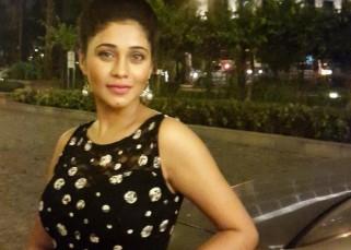 Qubool Hai's Amrapali Gupta aka Tanveer pregnant!