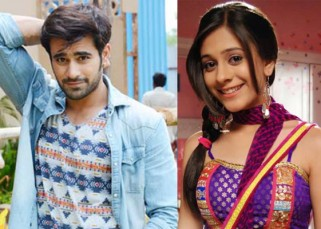 Pearl V Puri and Hiba Nawab to come together for a show on Zee TV?