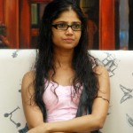 Ratan Rajput: Got no benefit from Bigg Boss professionally!