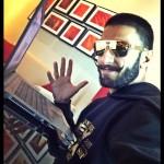 5 years of Ranveer Singh summarized in a three-minute video – watch it here!