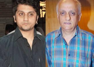 Mukesh Bhatt: Mohit Suri still a part of Asashiqui 3